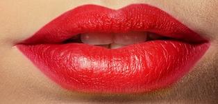 Lippen Stift,Lipgloss Lippenstift,Lippen Zucker Peeling,Eis Lippen Stift,Automatischer Lippen Konturen Stift,Lippen Filzstift,Lippen Balsam,Matte Lippenstifte,Lipgloss,