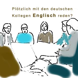 englisch-sprechen-im-job
