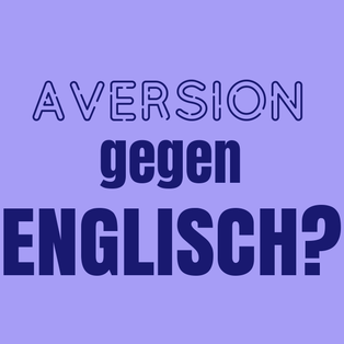 aversion-gegen-englisch