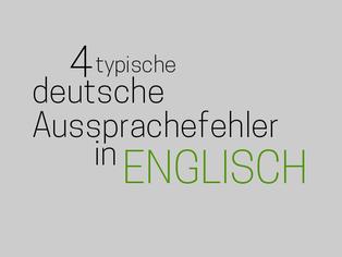 4-typisch-deutsche-aussprachefehler-in-englisch