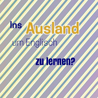 englisch-lernen-im-ausland-bei-fremdsprachenangst