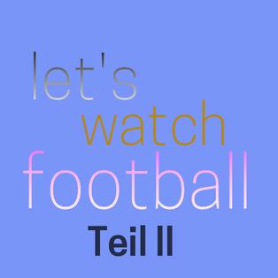 fussball-worte-auf-englisch