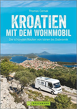 Geschenkidee_Geburstag_Reiseführer_Camper_Wohnmobil_Wohnwagen_Die Roadies