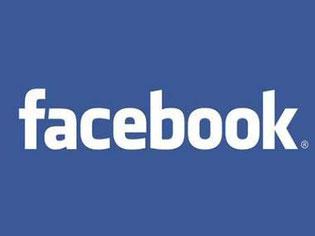 Wenn ihr ein Facebookkonto habt, dann gelangt ihr durch das Anklicken auf unsere Facebookseite.