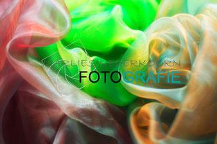 Fotowebsite Marlies Nederkoorn