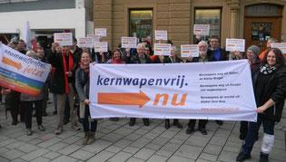 26.03.2016 in Ellwangen (Ostalb)