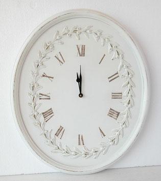 ウォール・クロック(掛時計)
