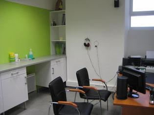 Prothèse auditive proche Saint-Nazaire