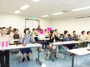 顔フェス西日本新聞社TNC文化サークル