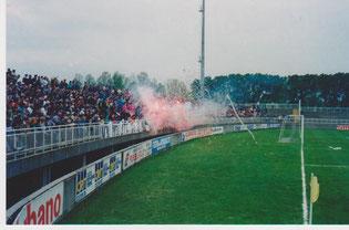 Novara-Derthona