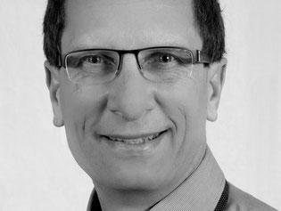 Porträt Patrick Schwarb