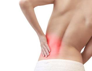 mal de dos lombalgie ostéopathe arènes toulouse