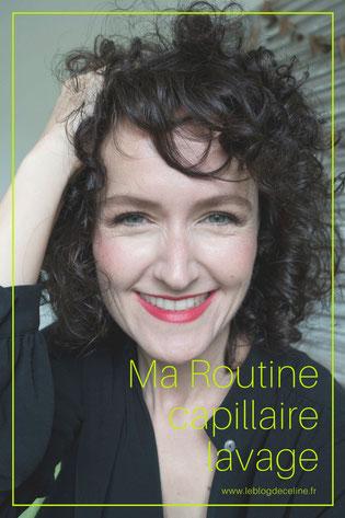 routine-capillaire-bio-cheveux-boucles