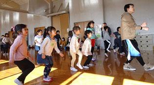 ヒップホップダンス教室,HIPHOPDANCE