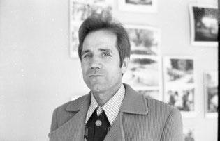 А.И.Балашов
