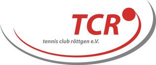 Roettgen, Tennisclub
