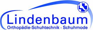 Schuhtechnik, Orthopädie, Marc Lindenbaum, Geschäftsführender Vorstand, Werbegemeinschaft Billerbeck