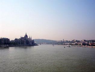 Belgrad Serbien Donaudelta Flusskreuzfahrt-Vergleich.de Donaukreuzfahrt Donaureise 2021