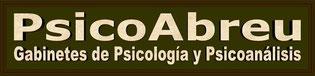 Mejores Logopedas en Malaga