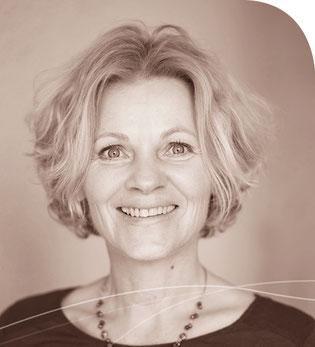 Andrea Lattke Masseurin
