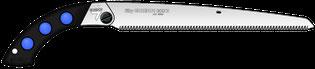 Handschere Stafor 920
