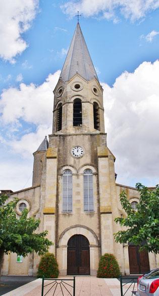 Église de Cambounet-sur-le-Sor en Pays de Cocagne, Cambounet-sur-le-Sor en Pays de Cocagne, Réserve Naturelle Régionale de Cambounet, Réserve ornithologique, Château des Plantes, Pastel, Pays de Cocagne