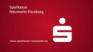 Finanztipp der Sparkasse Neumarkt-Parsberg