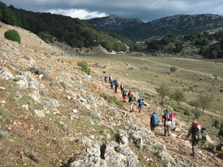 Bild: Expedition