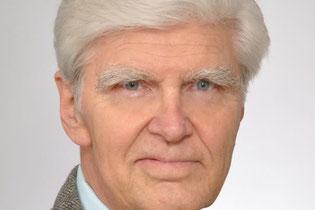 Gerd Schultze-Rhonhof