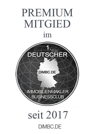 IMMOBILIENMAKLER OSTSEE HAMBURG KIEL LÜBECK ANDREAS HAUFS EPI IMMOBILIEN MAKLEREMPFEHLUNG