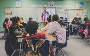 Ausbildung gesucht. Über die Problematik der Berufswahl von Hauptschülern