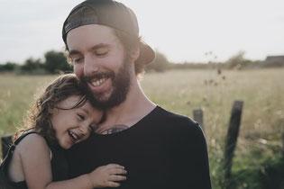 Vom Wollen und Können. Das moderne Männerbild zwischen Partnerschaft und Vaterrolle