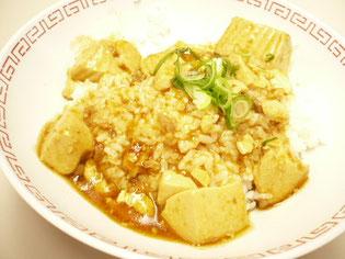 豆腐健康整体