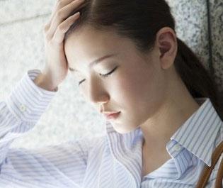 不眠症うつストレス