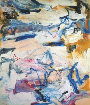 willem-de-kooning-the-north-atlantic-light