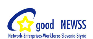 good newss logo