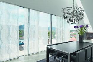 Gardinen Stoffe Vorhang