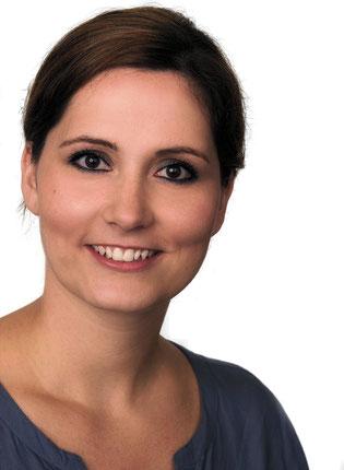Claudia Schmidt Business Coach | Consultant für Verbesserungsprozesse | Scrum Master