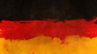 Auch die Deutschen singen von der Freiheit - leben sie sie auch?