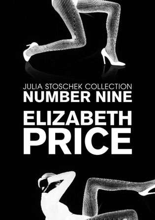 NUMBER NINE ELIZABETH PRICE