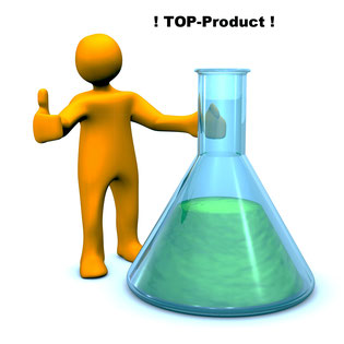 dNTP set und Nukleotide als