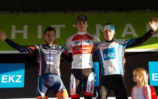 Sieger Herren ©radsportphoto.net/Steffen Müssiggang