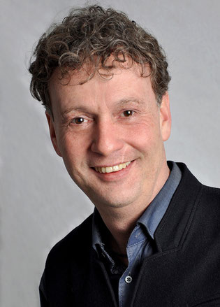 Sven Bauer (CEO BMZ GmbH)