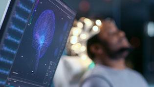 Neurofeedback Therapie in München
