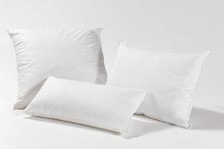 Federnwäsche, Bettfedern-Reinigung