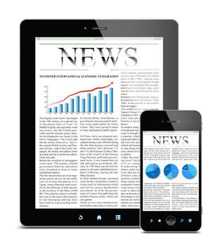 Newsletter Textagentur erfolgswelle® AG