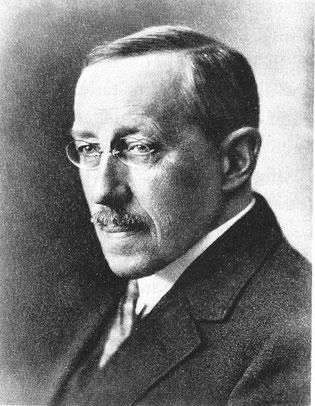 tto Friedrich Rudolf von Tavel