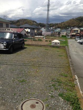 神奈川県二宮町 自然素材の家・注文住宅