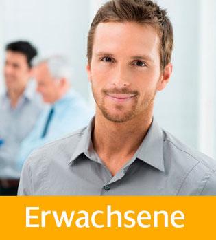 LiveCoach Königstein – Art Coaching Kaufeld