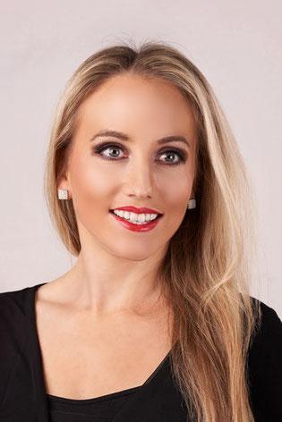 Tamara Gassner